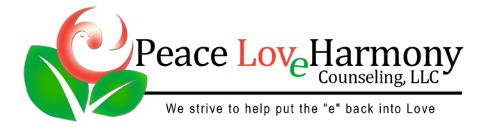 Peace Lov Harmony Counseling, LLC